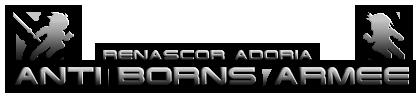 antibornsarmee-logo-neu.png